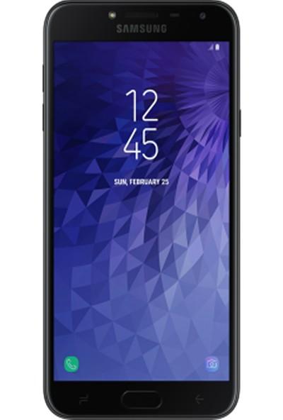 KZN Samsung Galaxy J4 Nano Cam Ekran Koruyucu 9H