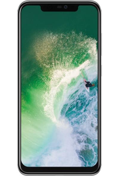KZN Casper A3 Plus Nano Cam Ekran Koruyucu 9H