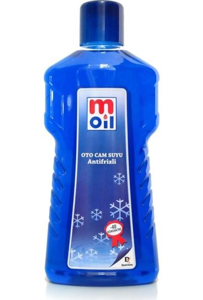 Moil Cam Suyu Kışlık -30 1 lt