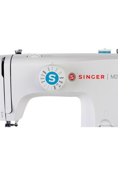 Singer M2105 Dikiş Makinesi