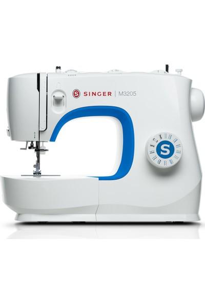 Singer 3205 Dikiş Makinesi