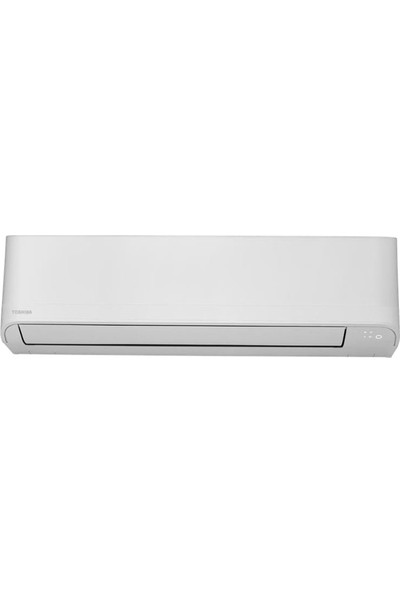 Toshiba J2KVG Seiya 24 Duvar Tipi Dc Inverter Split Klima