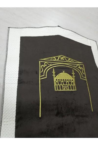 İrem Tekstil Exlusive Desing Seccade
