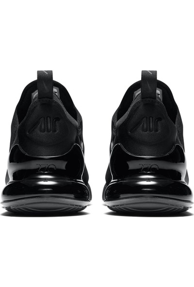 Nike Air Max 270 Sneaker Erkek Ayakkabı AH8050-005 40