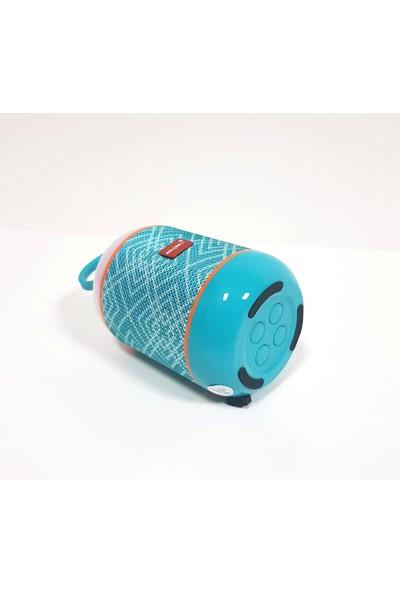 Polygold PG-380 Bluetootlu Speaker