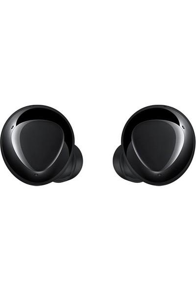 Samsung Galaxy Buds+ Kulaklık SM-R175NZKATUR - Siyah