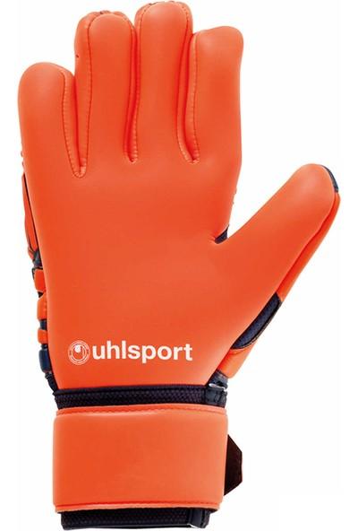 Uhlsport 1011091 Next Level Absolutgrip Hn Kaleci Eldiveni