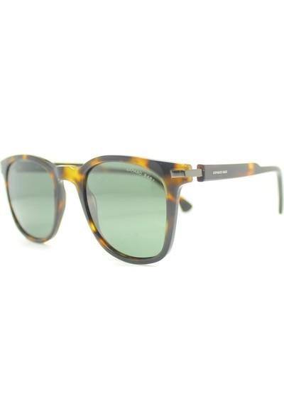 Armand Basi 12301 595 Erkek Güneş Gözlüğü