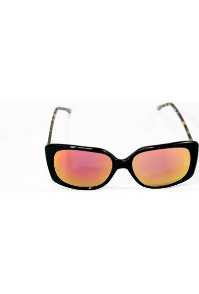 Di&si 5002 C33 Kadın Güneş Gözlüğü