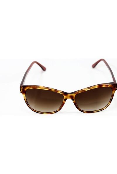 Di&si 5001 C29 Kadın Güneş Gözlüğü
