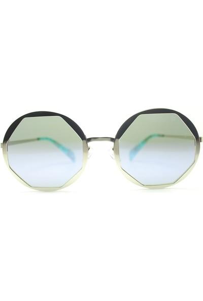 Agatha Ruiz De La Prada 21343 256 Kadın Güneş Gözlüğü