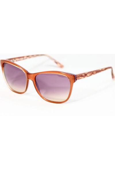 Di&si 5001 C12 Kadın Güneş Gözlüğü