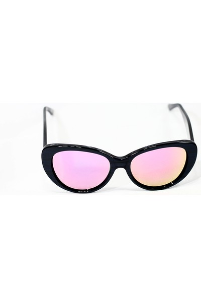 Di&si 5004 C07 Kadın Güneş Gözlüğü