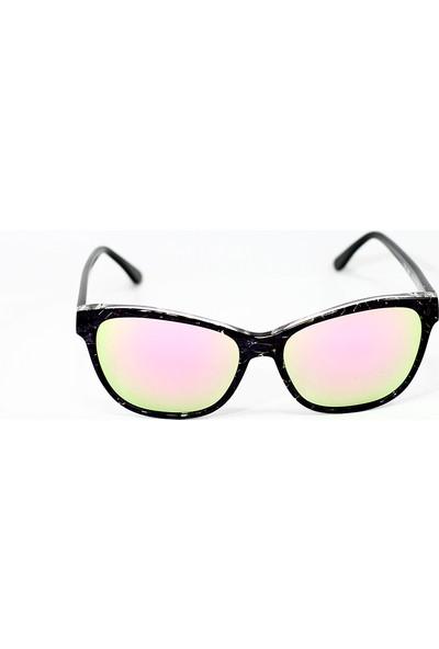 Di&si 5001 C31 Kadın Güneş Gözlüğü