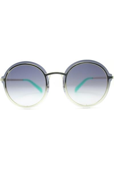 Agatha Ruiz De La Prada 21345 245 Kadın Güneş Gözlüğü