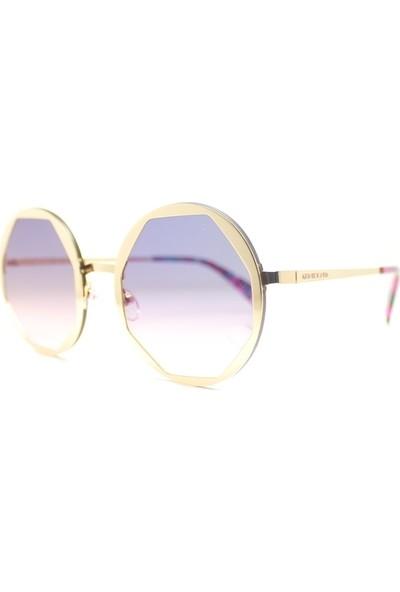 Agatha Ruiz De La Prada 21343 262 Kadın Güneş Gözlüğü