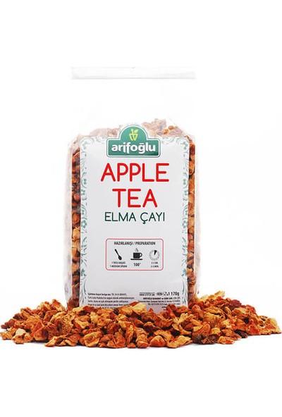 Arifoğlu Elma Çayı 170 g