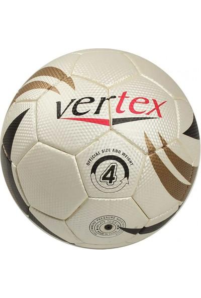 Vertex 2500A Futbol Topu No:4 2500-4