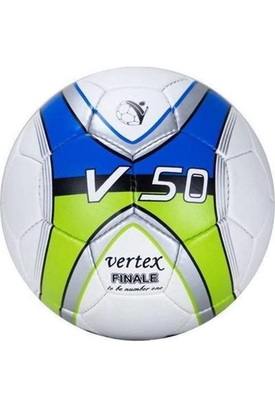 Vertex Finale Fotbol Topu