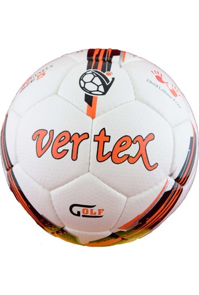 Vertex Golf Futbol Topu 5 No Vgolf