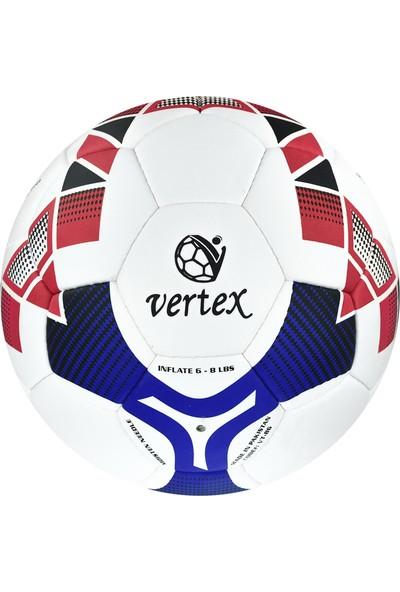 Vertex Valora Futbol Topu 5 No
