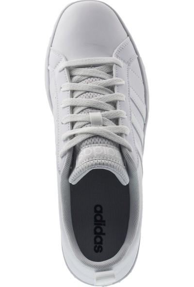 adidas Vs Pace Erkek Beyaz Spor Ayakkabı Da9997