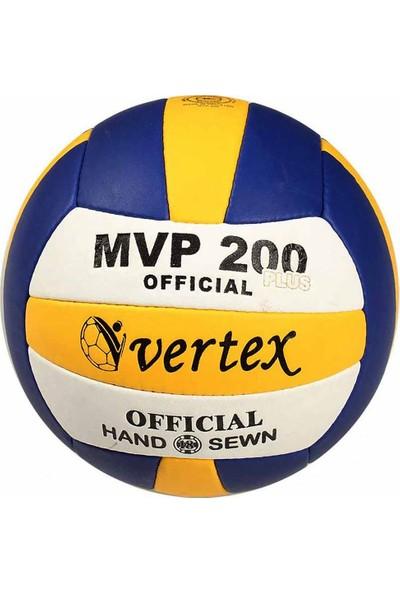 Vertex Mpv200 Voleybol Topu Mvp200