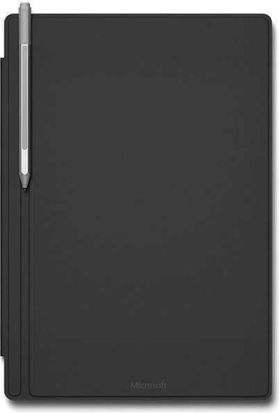 Microsoft Surface Pro Için Klavye - Black