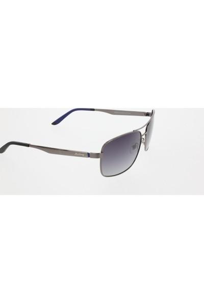 Mustang 2012 03 61-14-140 Erkek Güneş Gözlüğü