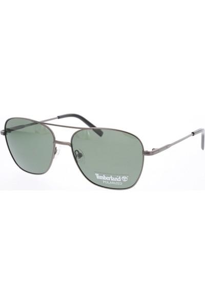 Timberland 9178 09R 57 16 150 3p Unisex Güneş Gözlüğü