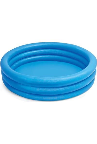 Dolu Kaydıraklı Oyun Seti Kaydıraklı Oyun ve Top Havuzu Seti