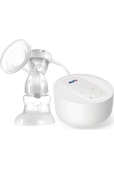 Kraft Touch Elektrikli Göğüs Pompası
