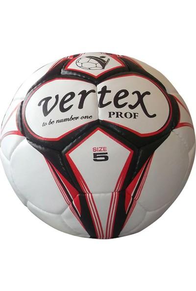 Vertex Prof Futbol Topu Csvprof