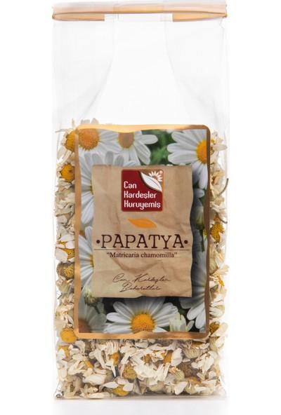 Can Kardeşler Kuruyemiş Papatya Çayı 40 gr