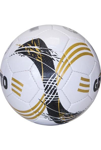 Egreatto Performance Parlak 5 Numara Futbol Topu Egreatto-S