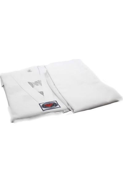 Doğan Spor Taekwondo Elbisesi