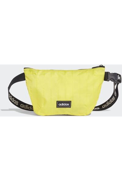 Adidas Waıstbag T4H Çanta