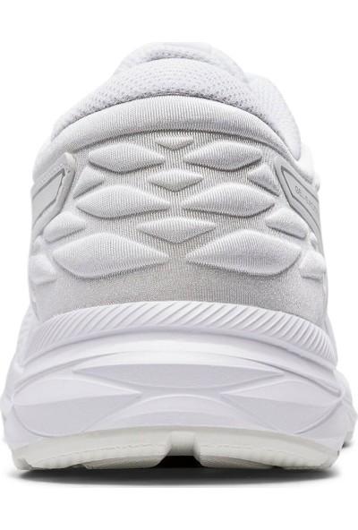 Asics Gel-Excite 7 Twist Kadın Koşu Ayakkabısı