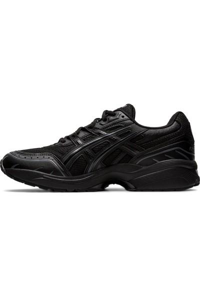 Asics Gel-1090 Erkek Günlük Spor Ayakkabı