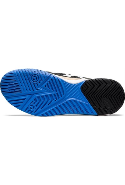 Asics Gel-Resolution 8 Erkek Tenis Ayakkabısı