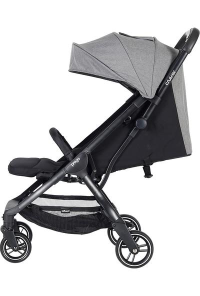 Prego Cruiser Bebek Arabası 2052