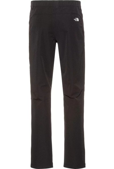 The North Face SoftShell Quest Erkek Pantolon