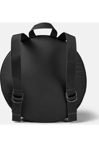 Under Armour Kadın Midi 2.0 BackPack Sırt Çantası