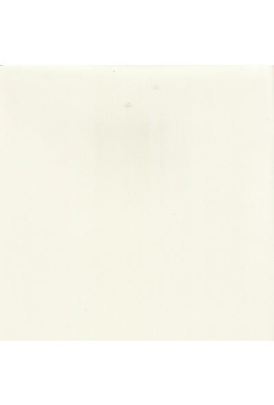 Poseidon alev Almaz Özellikli Marıne Yat Döşemelik Suni Deri Kumaş Beyaz