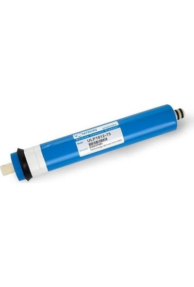 Vontron Membran 75 Gpd Membran Filtre