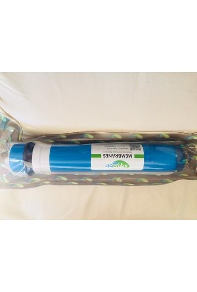 Aquabir Membran Filtre 80 Gpd Membran Filtre