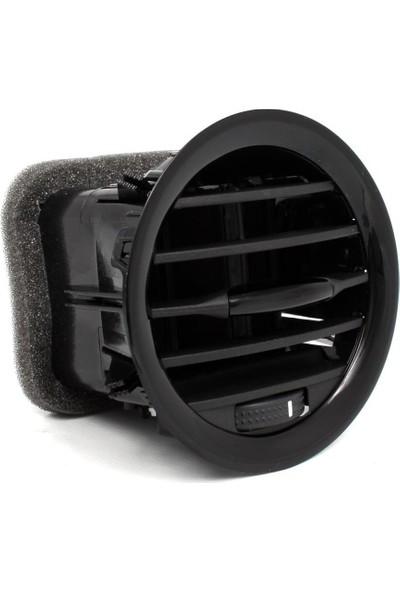 Gm Opel Corsa D Kalorifer İç Havalandırma Muzulu Siyah