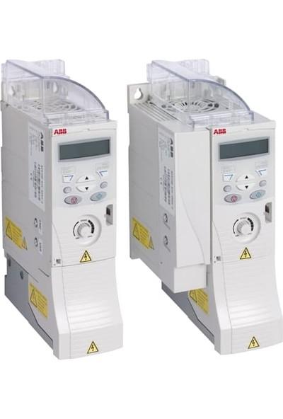 Abb ACS150-03E-01A9-4 0,55KW Sürücü