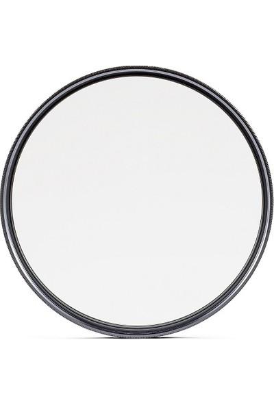 Weifeing 52 mm Uv Filtre
