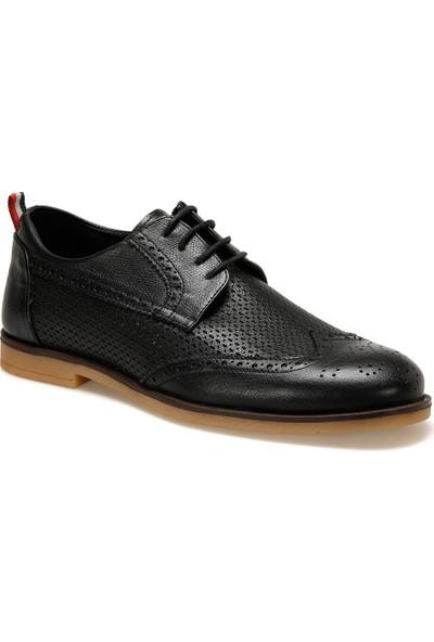 Garamond 4248 Siyah Erkek Dress Ayakkabı